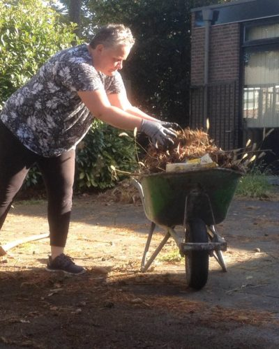 verbouwing_tuin_tonnie